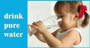 best water purifier for lives