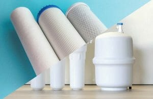 Best Whole House Water Filter and Filter Cartridge Reviews