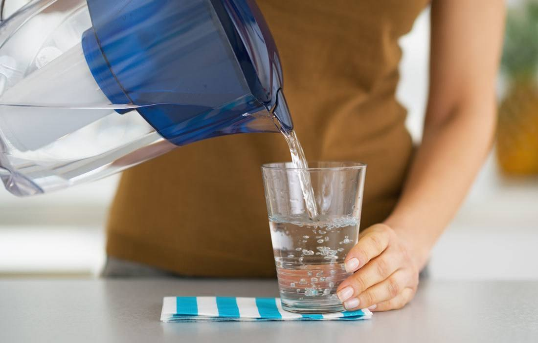How to Choose Your ZeroWater Filter and Replacement Filter