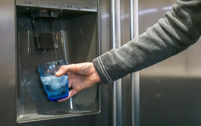 How to Maintain Water Dispenser