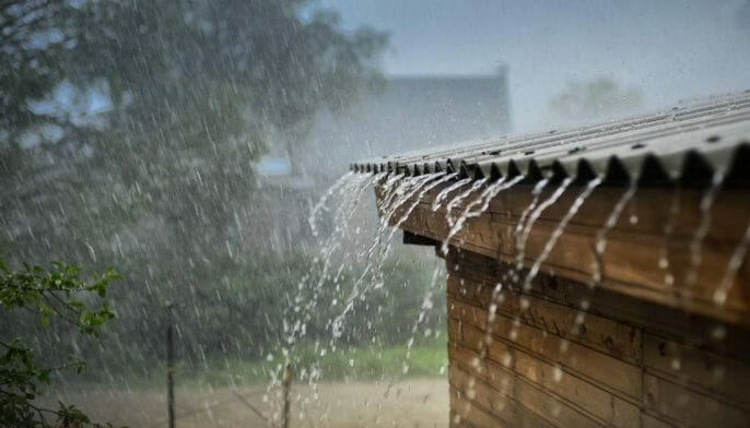 Learn How a Water Harvester Works