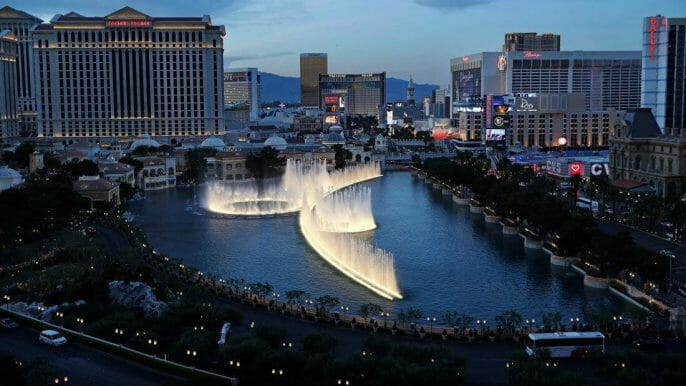 Who Are the Best Water Softener Companies in Las Vegas?